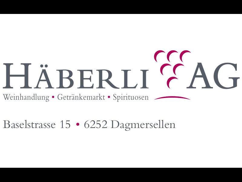 Häberli AG