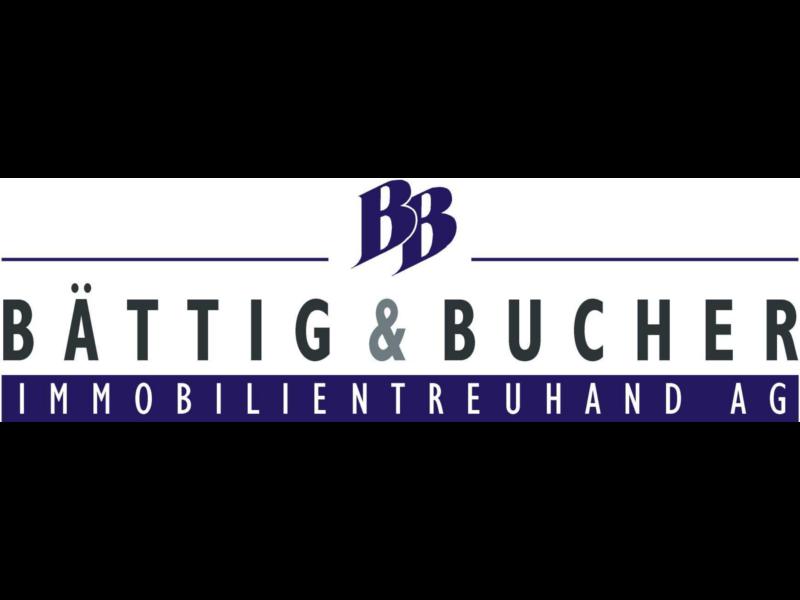 Bättig & Bucher