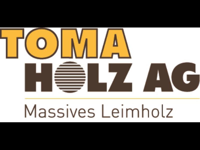 Toma Holz AG