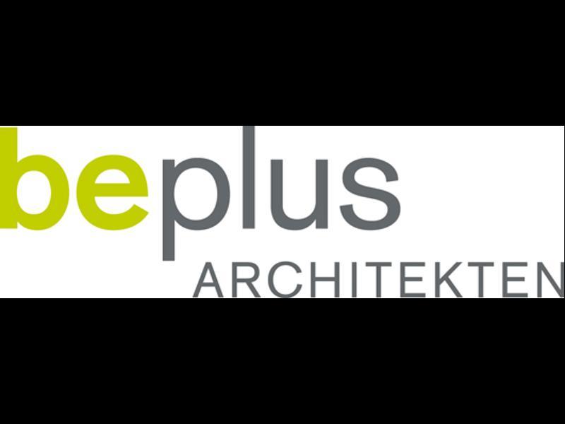 beplus Architekten AG