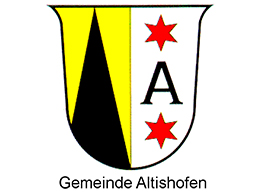 Gemeinde Altishofen