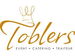 F. Tobler AG